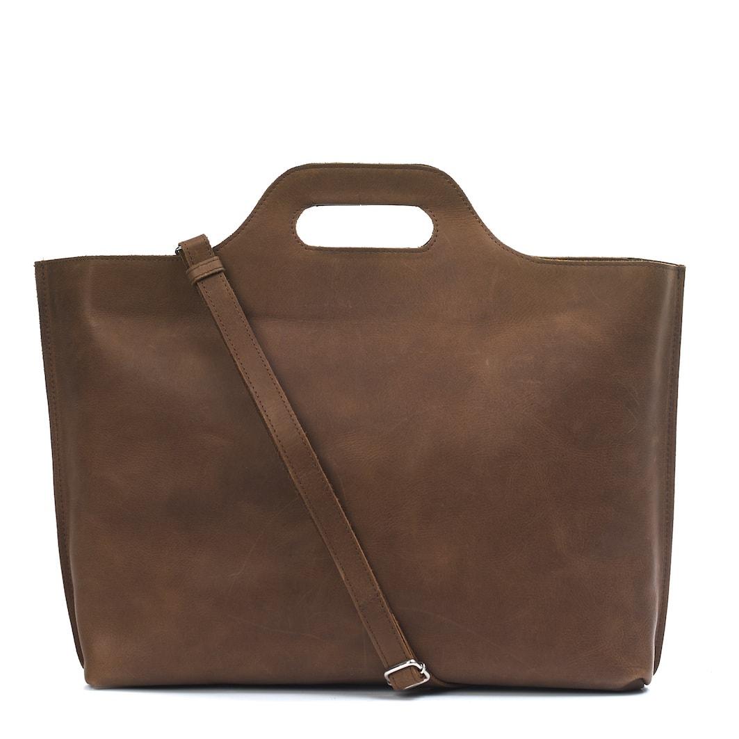 MY CARRY BAG Go bizz – hunter original