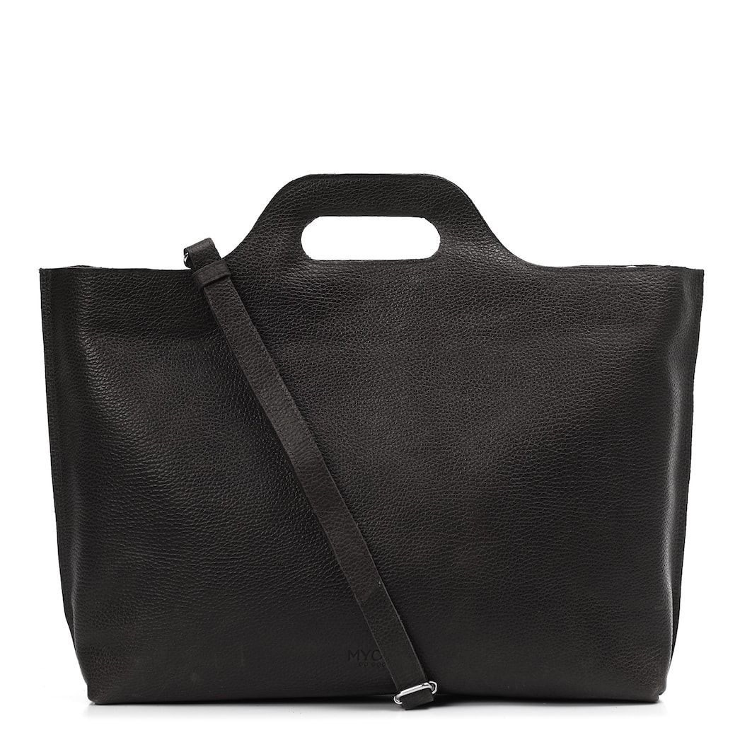 MY CARRY BAG Go bizz – rambler black