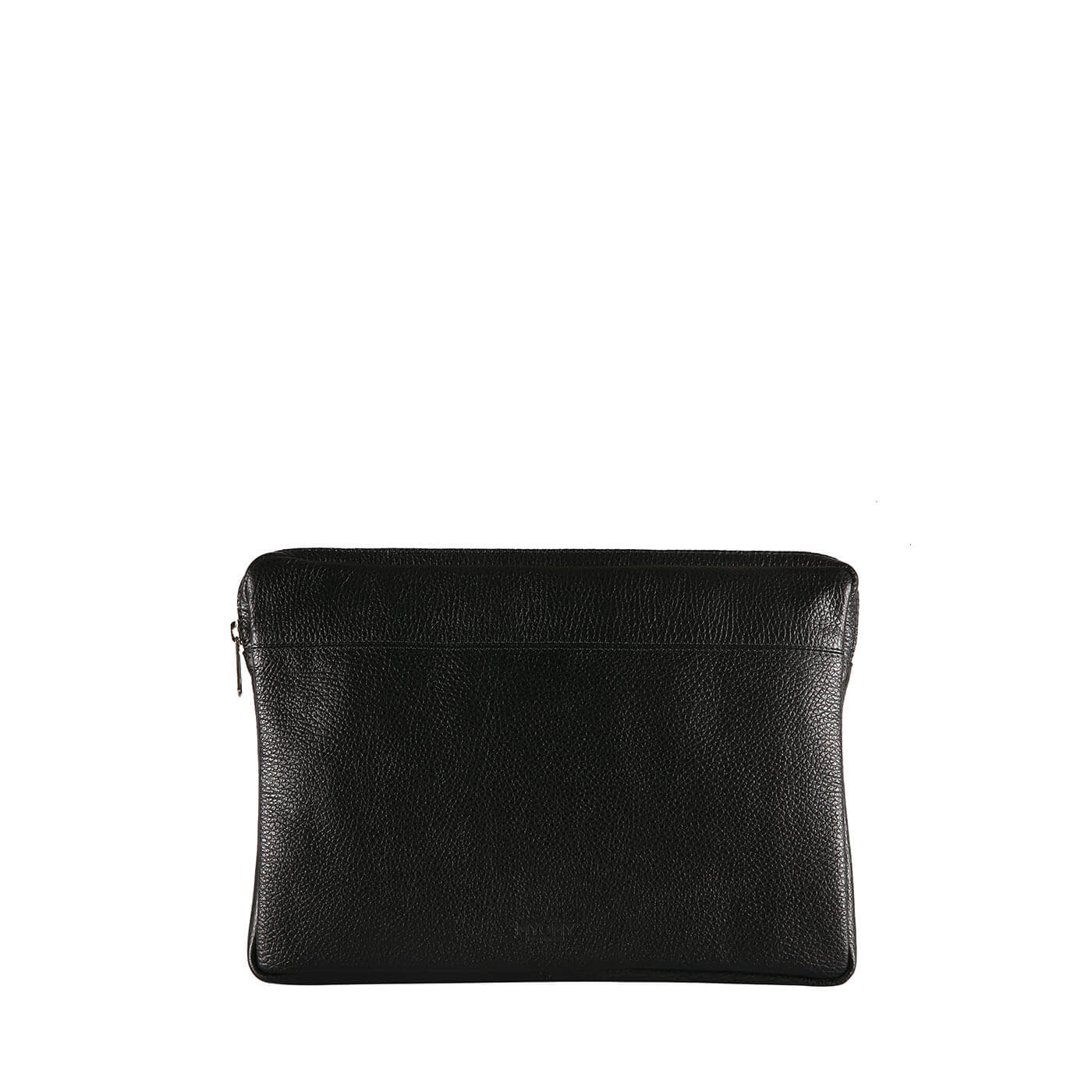 MY PHILIP BAG Laptop Sleeve 13 inch – rambler black