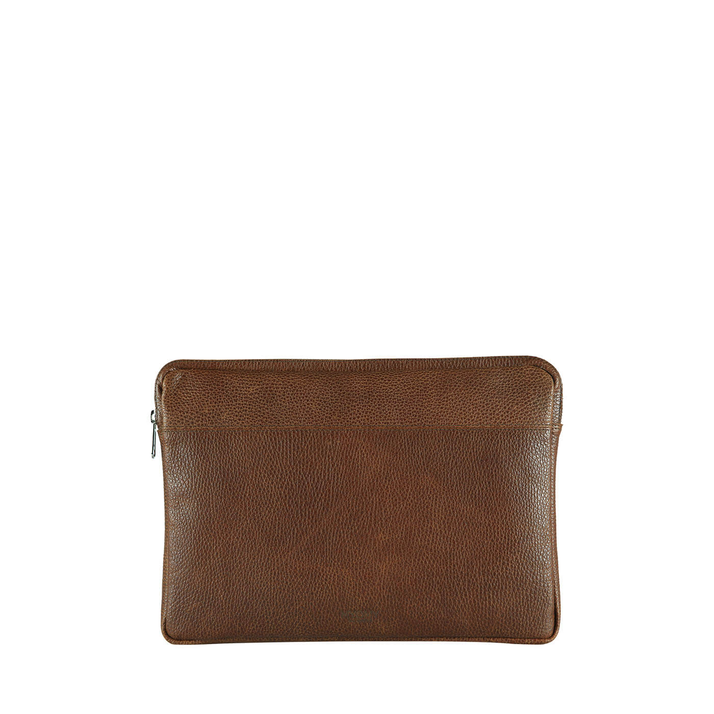 MY PHILIP BAG Laptop Sleeve 13 inch - rambler brandy