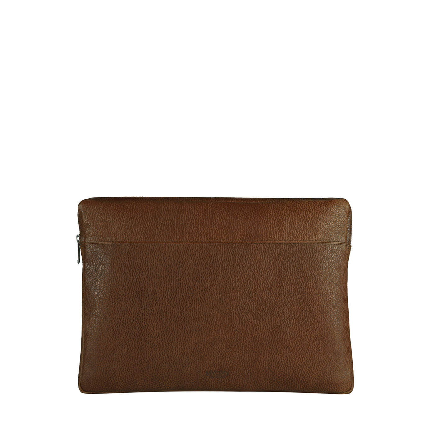MY PHILIP BAG Laptop Sleeve 15 inch - rambler brandy